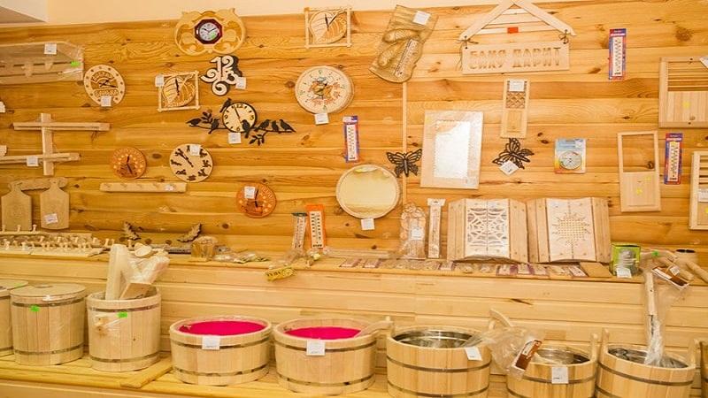 деревянные изделия своими руками для продажи