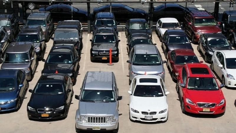 бизнес-план автостоянки пример