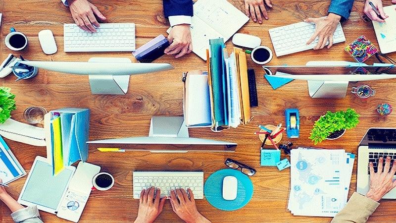 бизнес-кейсы примеры и решения