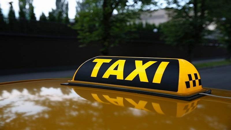 бизнес-план такси с расчетами образец
