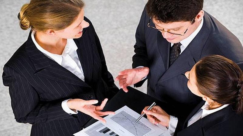 как поменять учредителя в ООО с единственным учредителем