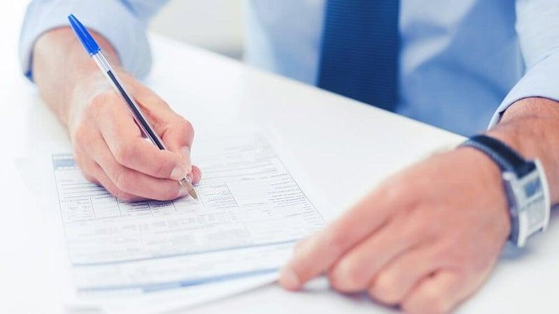приказ о сроках выдачи зарплаты