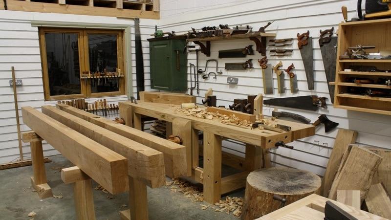 столярные изделия из дерева своими руками на продажу
