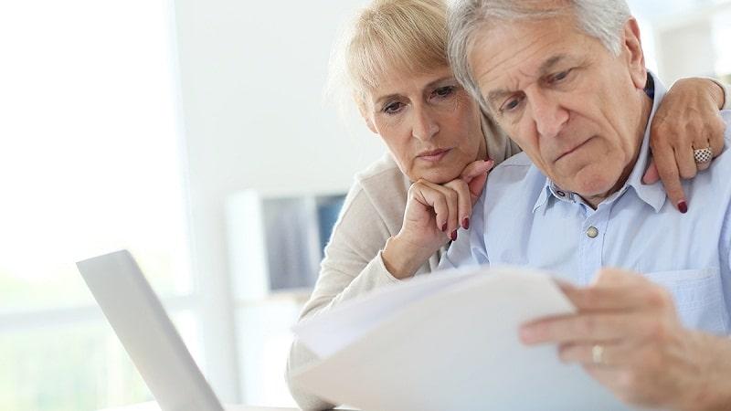 входит ли декретный отпуск в стаж работы при начислении пенсии