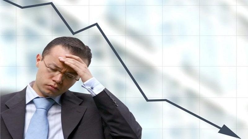 банкротство юр лиц