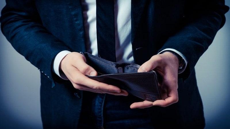 процедура банкротства юридических лиц