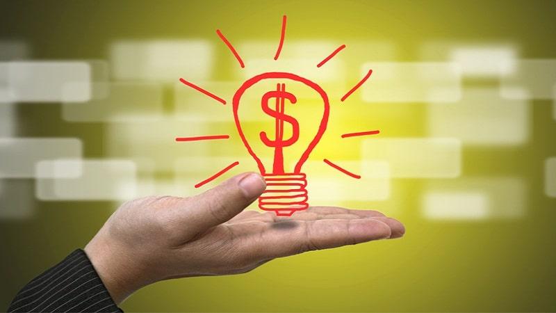 бизнес идеи без вложений с нуля