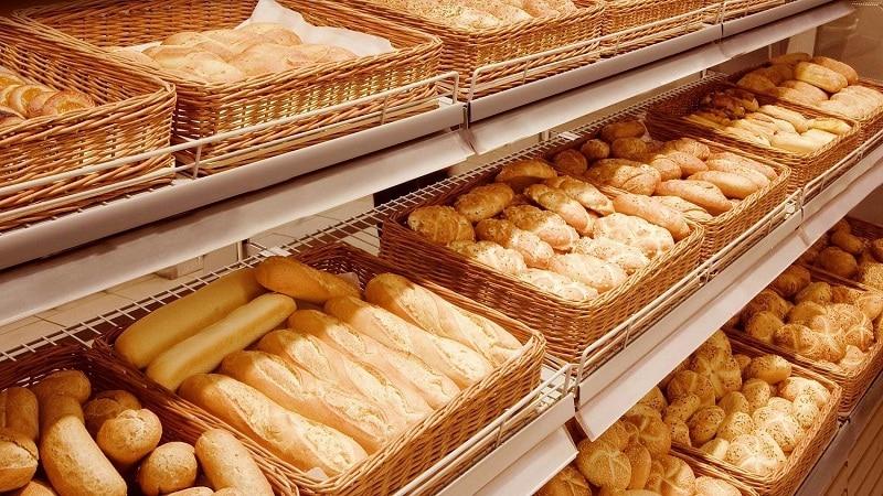 мини пекарня как бизнес из личного опыта
