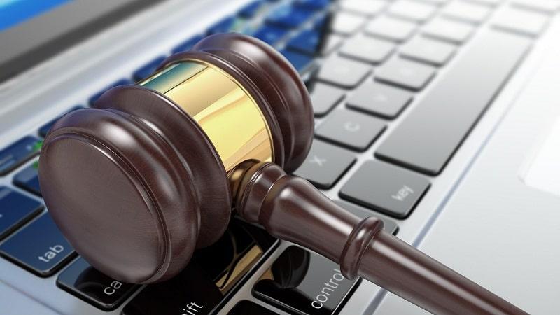Блог трейдера: В чем разница между электронным аукционом, запросом котировок и открытым конкурсом