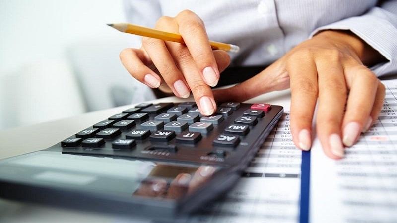 валовая прибыль формула расчета