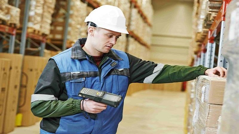 должностная инструкция кладовщика на производстве