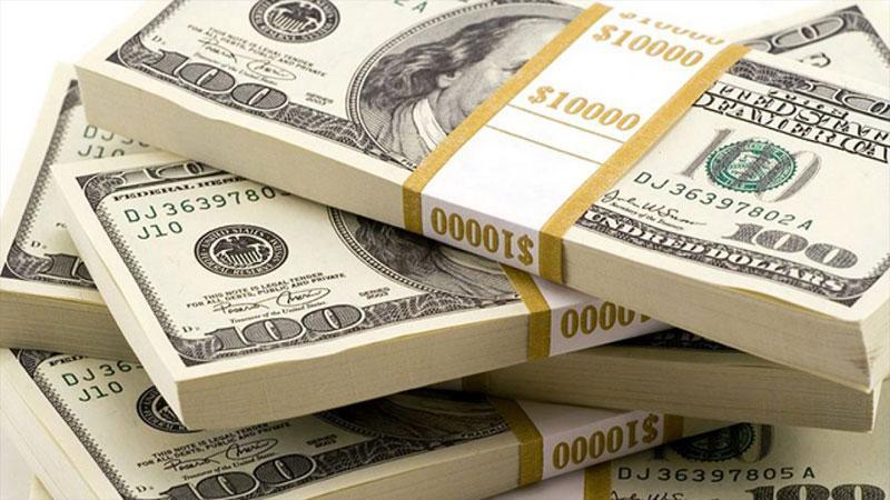 халявные деньги в интернете