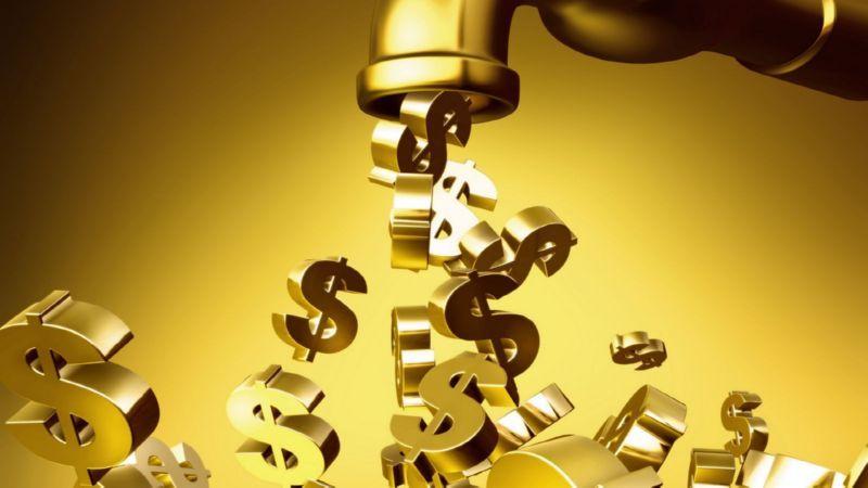 варианты пассивного дохода
