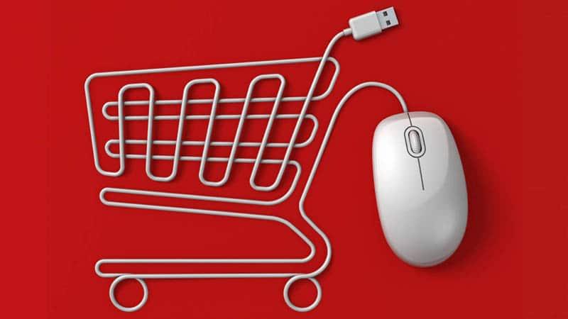 сделать интернет-магазин самому с нуля