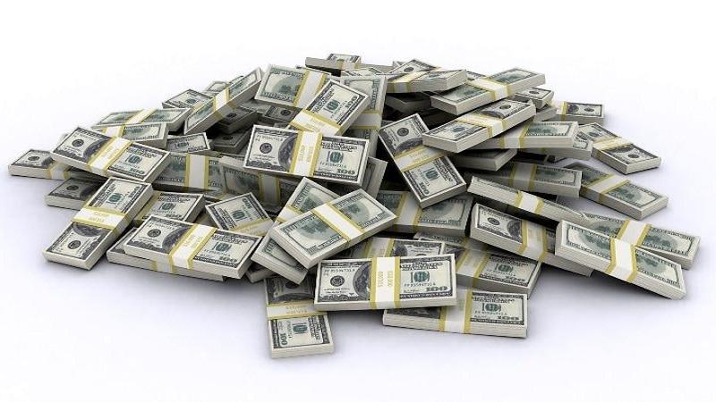 на чем можно быстро заработать денег