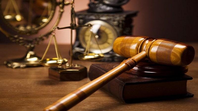 ходатайство об отмене судебного приказа