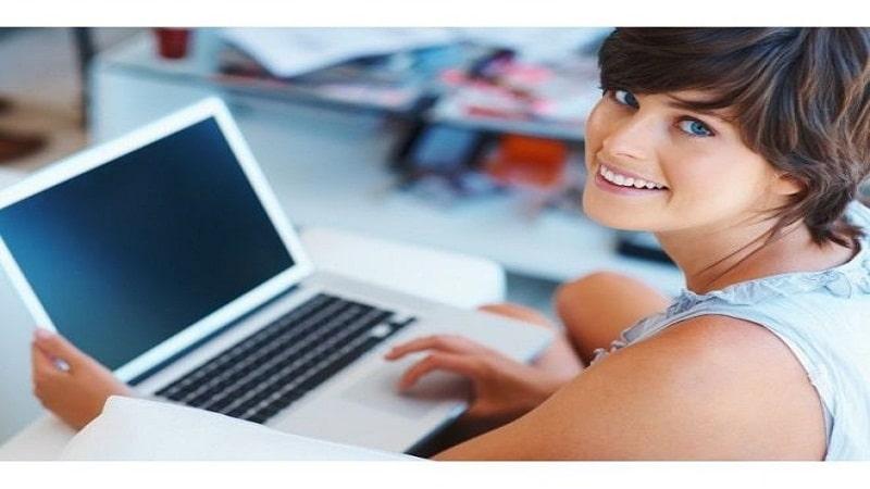 онлайн подработка в интернете