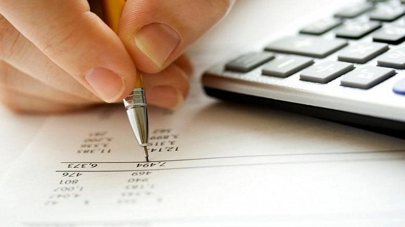 налог на заработную плату