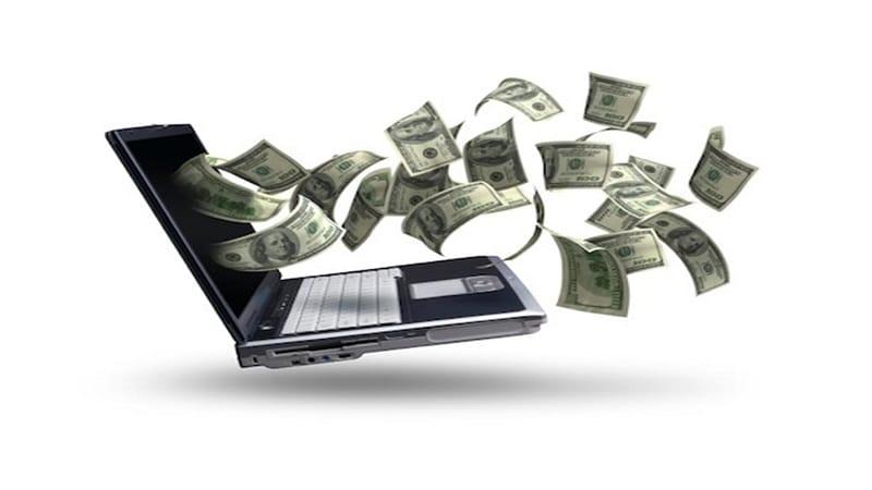 биржа сайтов с доходом на продажу
