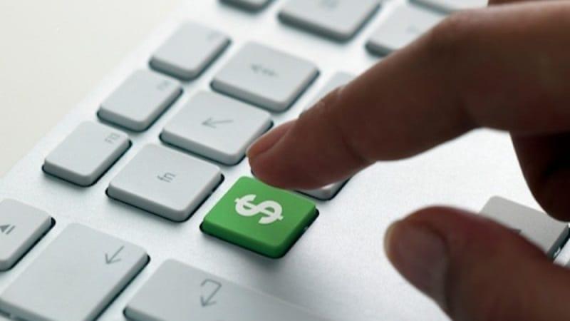 продажа сайтов приносящих доход