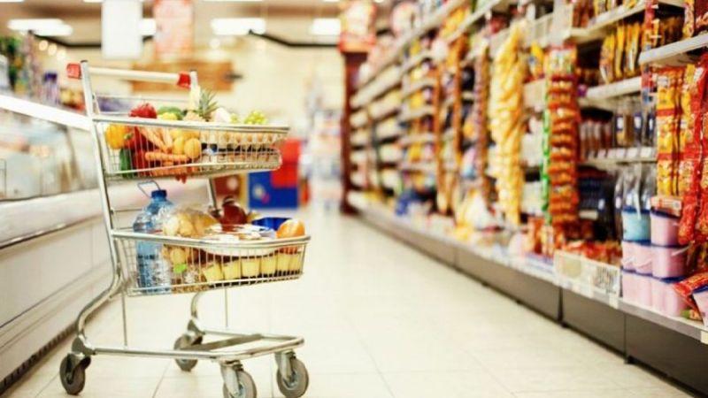бизнес-план продуктового магазина с расчетами
