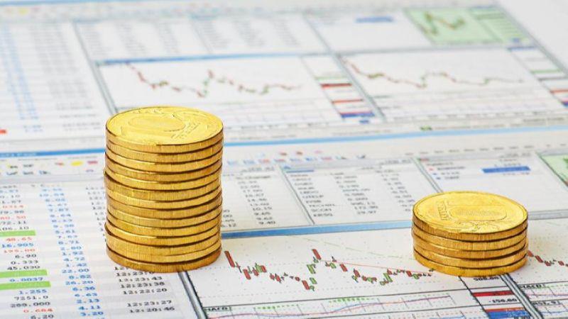 определить маржинальный доход