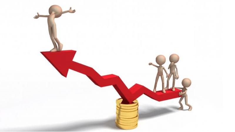коэффициент маржинального дохода