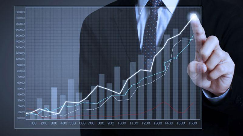 формула маржинального дохода