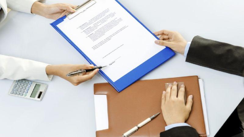 договор на консультационные юридические услуги