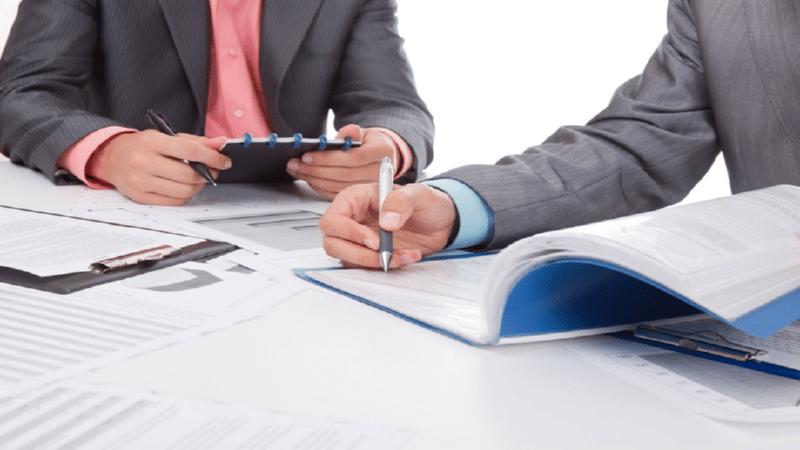 образец акта оказания юридических услуг