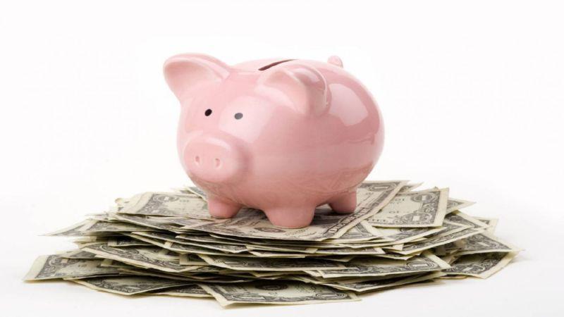 как научиться экономить и копить деньги