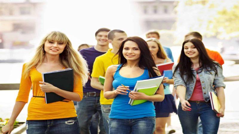 обязан ли работодатель оплачивать учебный отпуск