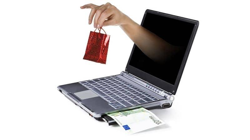 как организовать пункт выдачи заказов интернет-магазинов