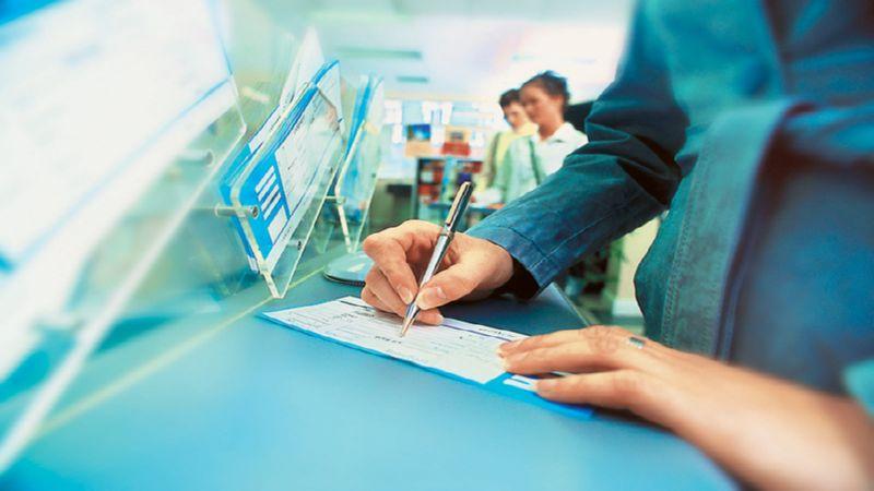 открыть счет в банке для юридических лиц