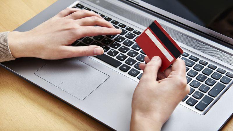 как открыть расчетный счет для ООО в банке