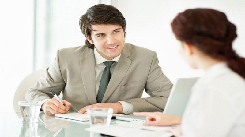 как правильно отвечать на вопросы на собеседовании