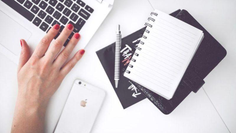 на чем зарабатывают блоггеры