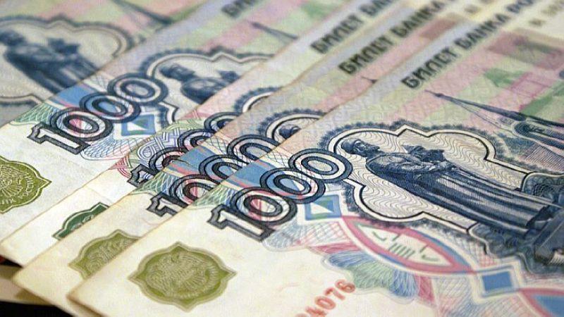 заработать миллион с нуля в России