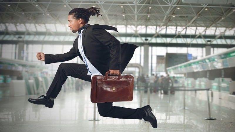 как написать объяснительную за опоздание на работу