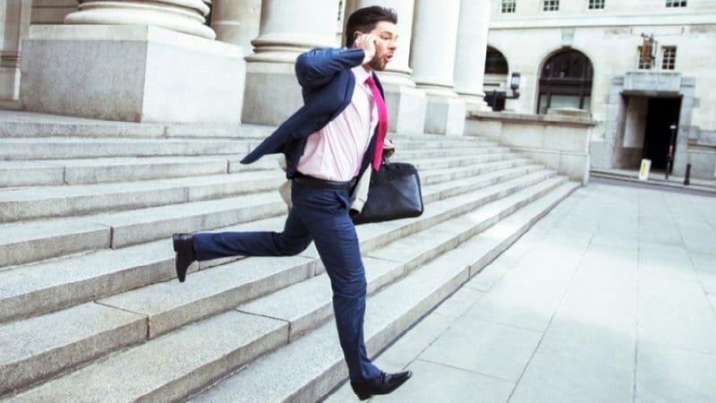 объяснительная записка об опоздании на работу