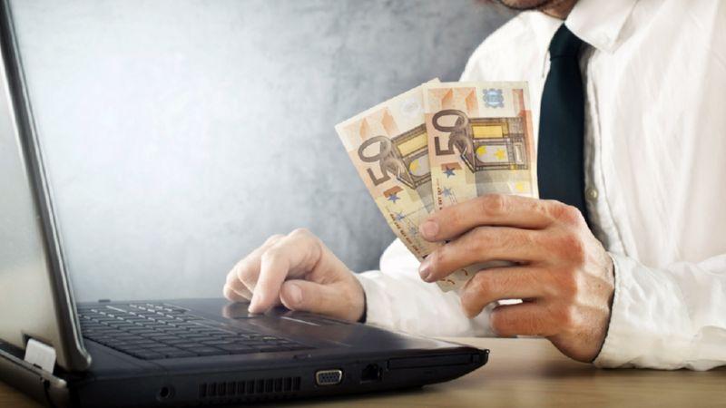 пассивный заработок в интернете без вложений с выводом денег