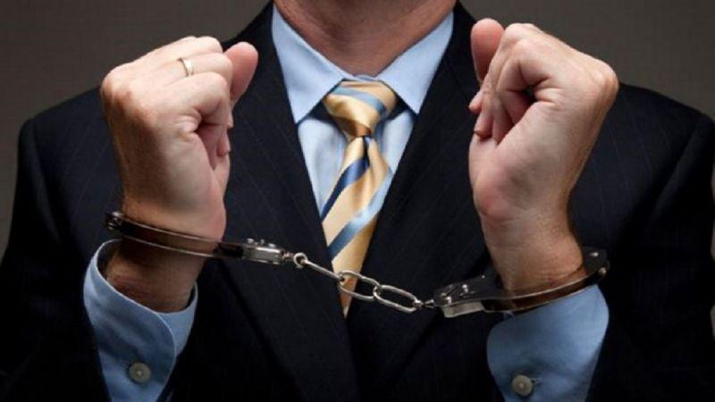 незаконная предпринимательская деятельность наказание физического лица