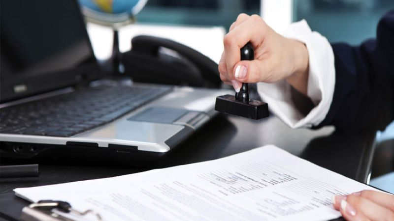 стоимость регистрации ИП