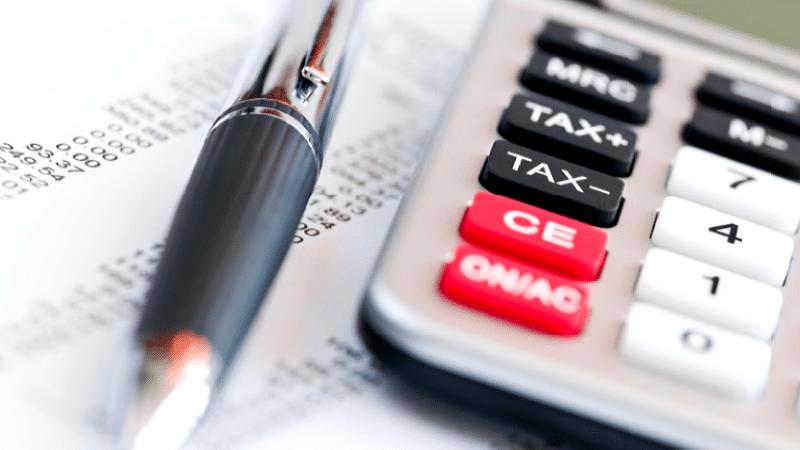 упрощенная система налогообложения доходы минус расходы