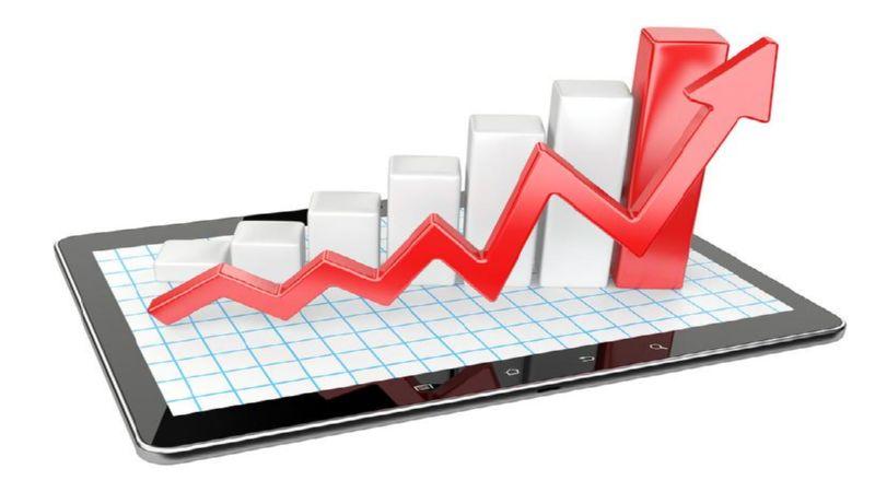 рентабельность активов формула по балансу