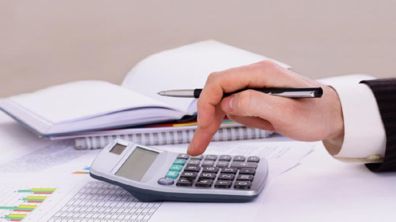 единый налог на вмененный доход