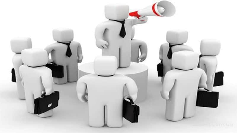 функциональные обязанности менеджера по продажам