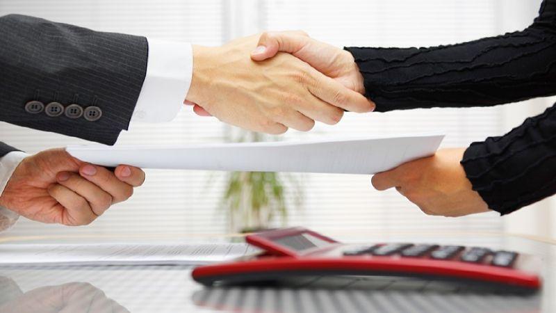 договоры гражданско-правового характера с физическими лицами