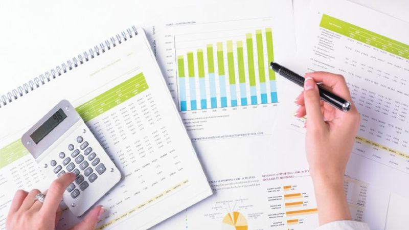 определение бизнес-плана