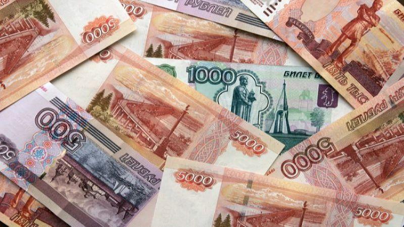 как заработать деньги в Москве с нуля